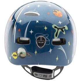 Nutcase Baby Nutty MIPS Helm Baby, galaxy guy gloss